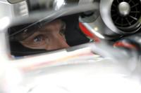 第11戦ハンガリーGP決勝結果【F1 2011 速報】の画像