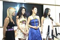 【Movie】美女日本一は誰の手に!? 〜「ミス・ユニバース・ジャパン」からの画像