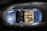 新型「フェラーリ・カリフォルニア」はトランクスルー! モンテゼーモロも「感動したーッ」の画像