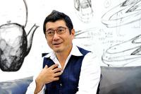 奥山氏は2013年4月1日付でヤンマーホールディングスの社外取締役に就任した。