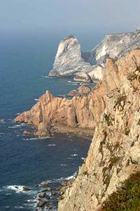 第38回:9月4日「ロカ岬」の画像