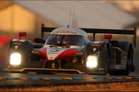 プジョー「308RC Zコンセプト」のほか、ル・マン参戦「908」も注目【出展車紹介】