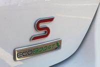 「フォーカス」の燃費については、だいたい1000kmごとに報告していく予定。