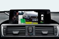 BMW 1シリーズに、スタイリッシュな限定車の画像
