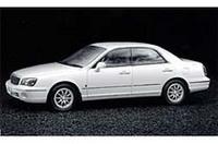 ヒュンダイ「W杯キャンペーン」で限定車とチケットが!の画像