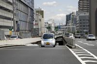 第110回:「三菱i-MiEV」でエコランに挑戦