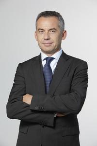 マウリツィオ・レッジャーニ氏は1982年、エンジニアとしてのキャリアをマセラティでスタートさせた。1998年にランボルギーニへ移籍し、「ムルシエラゴ」プロジェクトのリーダーを務めた。2006年から現職。1959年モデナ生まれ。