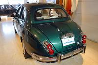ミツオカが「ビュート」の25周年記念特別仕様車を発売の画像