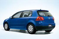 VW「ゴルフ」に新開発TSIエンジン+7段DSGのエントリーモデル登場