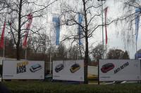 フランスメーカーのブース紹介【ジュネーブショー2010】の画像