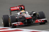 第3戦中国GP決勝結果【F1 2011 速報】の画像