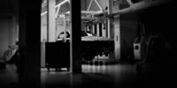 アストンが高級セダン「ラゴンダ」を販売の画像