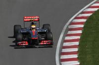 第7戦カナダGP決勝結果【F1 2012 速報】の画像