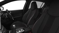 プジョー、308シリーズのラインナップを整理の画像