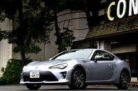 """トヨタ86 GT""""リミテッド"""""""