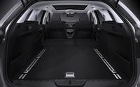 プジョーが新型「308SW」の概要を発表の画像