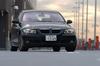 BMW 320i(6AT)【試乗記】