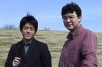 【Movie】セグウェイオーナーにインタビュー!(その4)