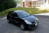 フランス自動車メーカー合同プレス試乗会【試乗記(後編)】の画像
