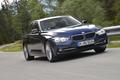 BMW 340i�iFR/8AT�j�y�C�O����L�z�}���������� - �C���v���b�V����