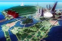 トヨタ、クルマを楽しむ仮想都市「メタポリス」をオープンの画像