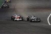 第15戦シンガポールGP「好調アロンソの幸運と戦略」【F1 08 続報】