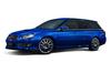「レガシィ」セダン&ワゴンに特別仕様車「tuned by STI」