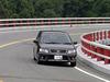 三菱ランサーセディアワゴン T-Touring & Rallyart Edition(4AT)【試乗記】