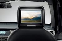 「ランドローバー・ディスカバリー スポーツ」にアウトドアや家族旅行に最適な限定車登場の画像
