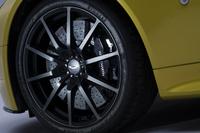 アストンが「V12ヴァンテージS」を発表の画像