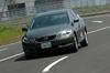 レクサスSC430(FR/6AT)/GS350(FR/6AT)/GS430(FR/6AT)【試乗速報(後編)】
