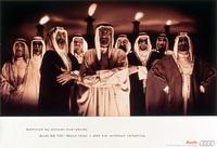 第56回:経済性を訴求したクルマの広告(その2)の画像