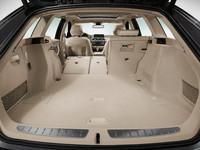独BMW、新型「3シリーズツーリング」を発表の画像