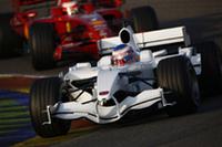 F1開幕直前プレビュー(その3)「苦境からの脱出!日本系チーム」【F1 08】