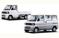 日産と三菱、軽商用車のOEM供給で合意の画像