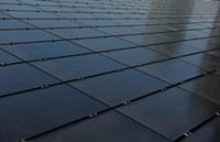 日産、「リーフ」のバッテリーを太陽光発電の蓄電池に利用