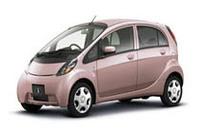 三菱「i(アイ)」「eKワゴン」に女性が喜ぶ特別仕様車
