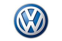 フォルクスワーゲン正規ディーラー「VW千葉南」オープンの画像