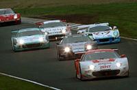 【スーパーGT 2005】 GT特別講座その1「スーパーGTってどんなレース?」の画像