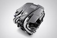 メルセデス・ベンツの最新エンジンに見る、環境とパフォーマンスの両立(後編)