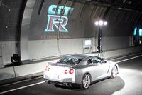 第344回:コージの考察「新型GT-Rはなぜウケてるのか?」……いいクルマにはストーリーがある
