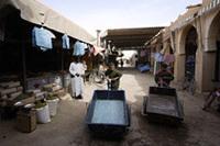 モロッコから愛を込めて〜BMW国際試乗会日記 その6「自然をなめるな」の画像