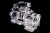 エコでおトクな日産の新型エンジン、「キューブ」など6車に