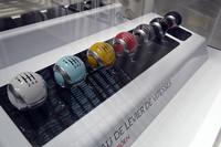 「シトロエンDS3」が国内デビューの画像