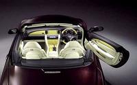 トヨタ・ソアラvsジャガーXKRコンバーチブル/BMW Z8 【ライバル車はコレ】の画像