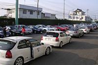 A級ライセンス取得への道!(前編)