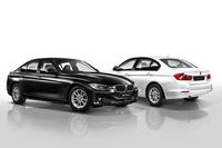 「BMW 320i Core(コア)」