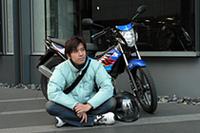 『webCG』スタッフの「2006年○と×」の画像