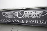 第77回:クルマ好きを夢中にさせる、ペブルビーチでの一週間の画像