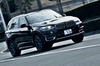 BMW X5 xDrive35d xLine(4WD/8AT)【試乗記】